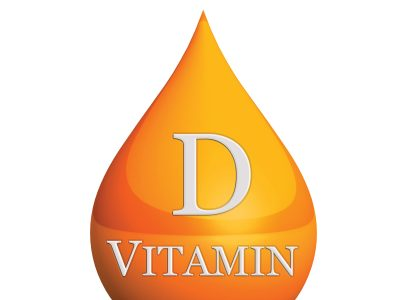 Erectile Dysfunction Linked to Vitamin D Deficiency